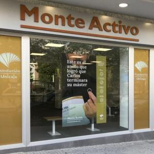 MONTE ACTIVO - CADIZ 002